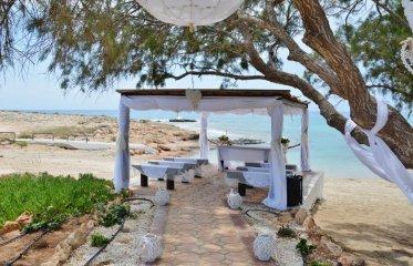 ammos-kampouris-beach