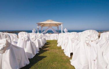 athena-beach-hotel