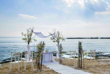 ayia-thekla-beach-rock-venue
