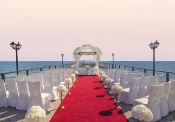 elias-beach-hotel
