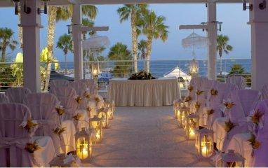 lordos-beach-hotel
