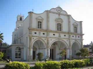 terra-santa-church