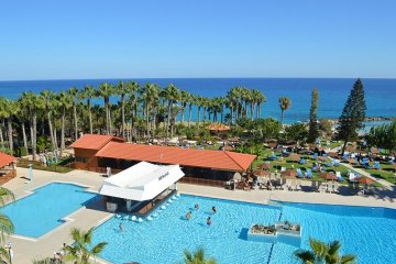 cavo-maris-beach-hotel