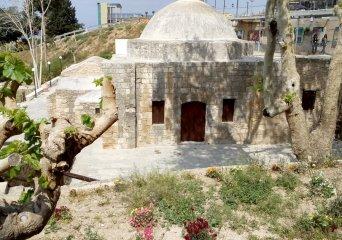 ottoman-baths-the-hamam