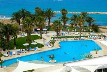 venus-beach-hotel